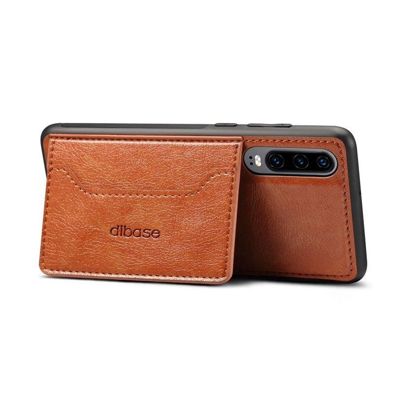 Case Sasmung Galaxy A90 5g A9 Pro 2019 A50S A30S A50 Note 10