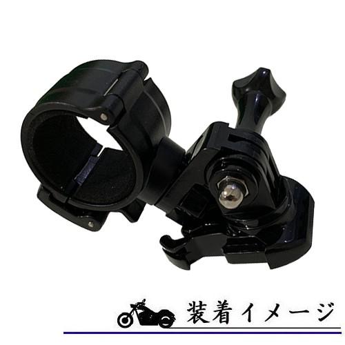 3M MIO MiVue M777 M650 M30U plus sj2000 m530 U型固定座支架安全帽黏貼固定架