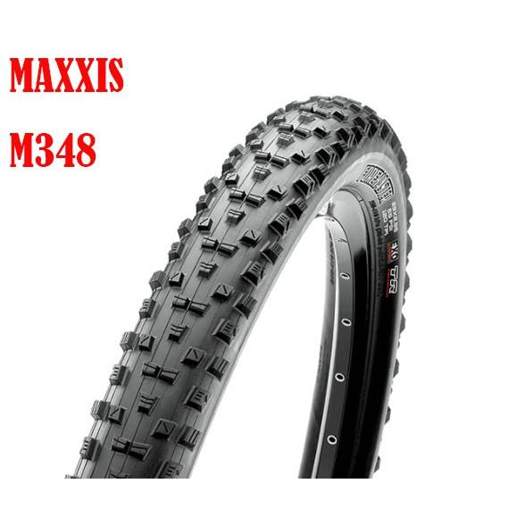 ~騎車趣~MAXXIS FOREK ASTER TR EXO登山越野胎 27.5x2.35/29x2.35 MTB摺疊胎