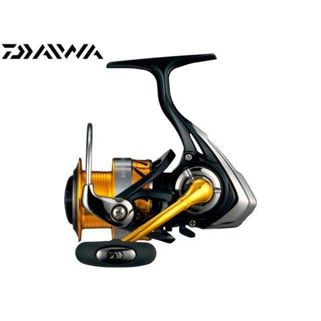 臨海釣具 24H營業 DAIWA REVROS A 紡車式捲線器 2000型~3000型  海釣場 磯釣 沉底 皆適用