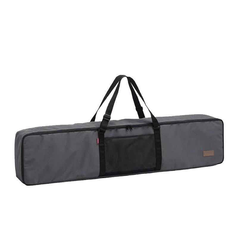 CASIO SC-700P 原廠88鍵電鋼琴琴袋(厚底鋪棉)可放 PX-130/ PX-150/ PX-S1000 等