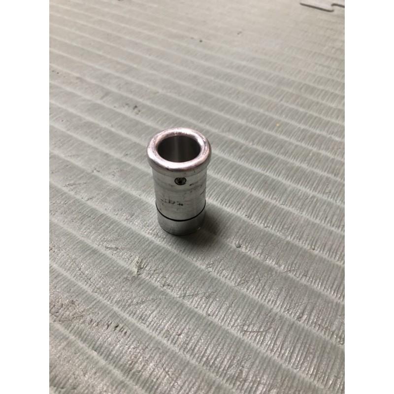 23mm排氣管消音塞
