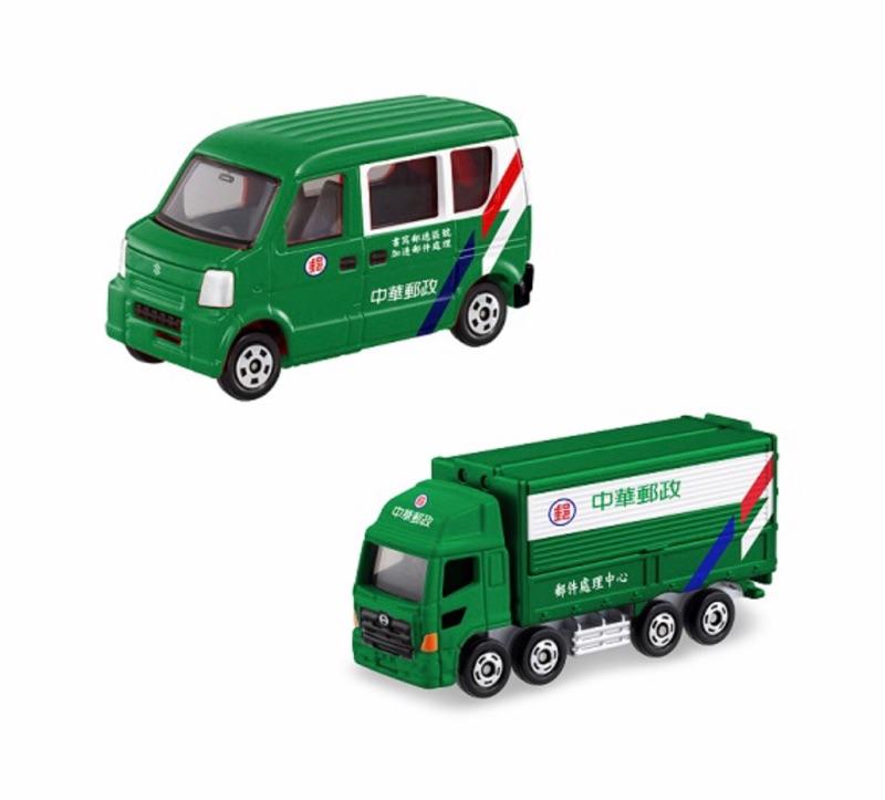 現貨!多美 tomica 沙士車 台灣計程車 黑松沙士 跑車 紅牛 會場車 中華郵政車 4D 06 Toyota 救護車