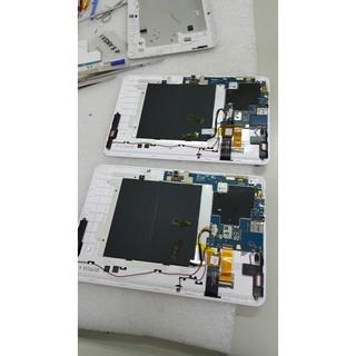 ACER A3-A20 FHD 觸控面板 手機維修 液晶觸控總成 螢幕破裂 LCD液晶破裂 觸控螢幕破裂更換 新北市