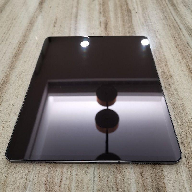 iPad Pro 12.9吋(三代)256G-wifi版-二手