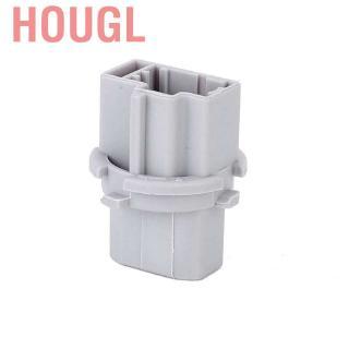 本田ACCORD CIVIC Acura CL RL的Hougl尾燈尾燈燈泡插座33514-S50-003