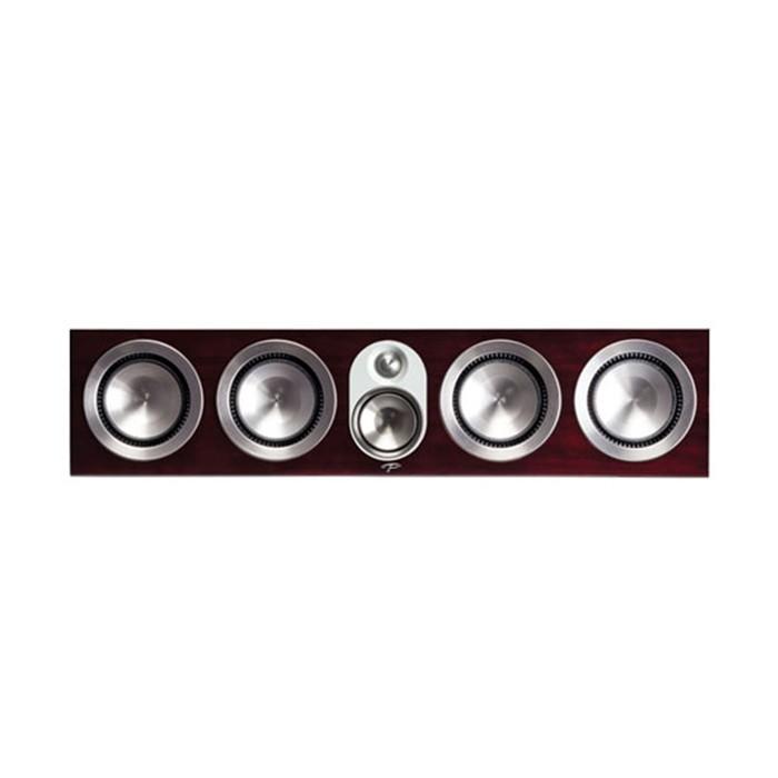 加拿大 Paradigm Prestige 55C 中置喇叭 公司貨享保固《名展影音》