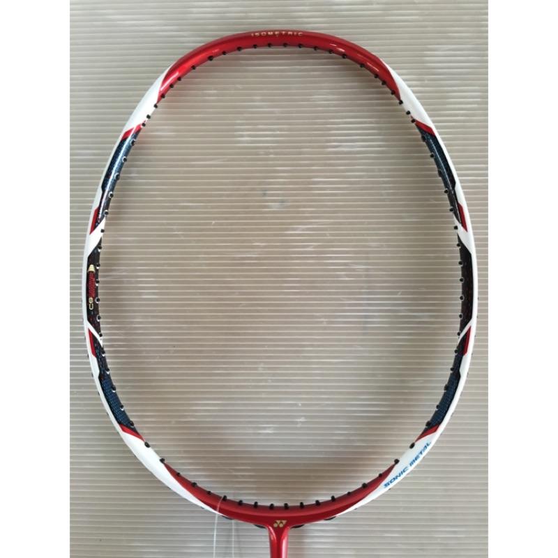 Yonex ARC11 羽球拍 ARCSABER 11