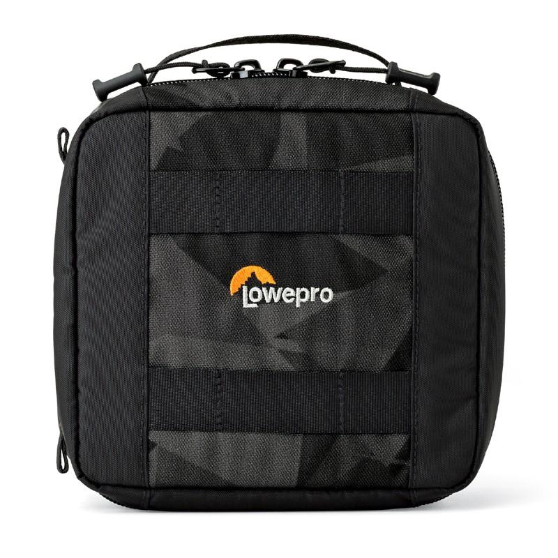 LOWEPRO L178 觀察家 Viewpoint CS60 專業相機包