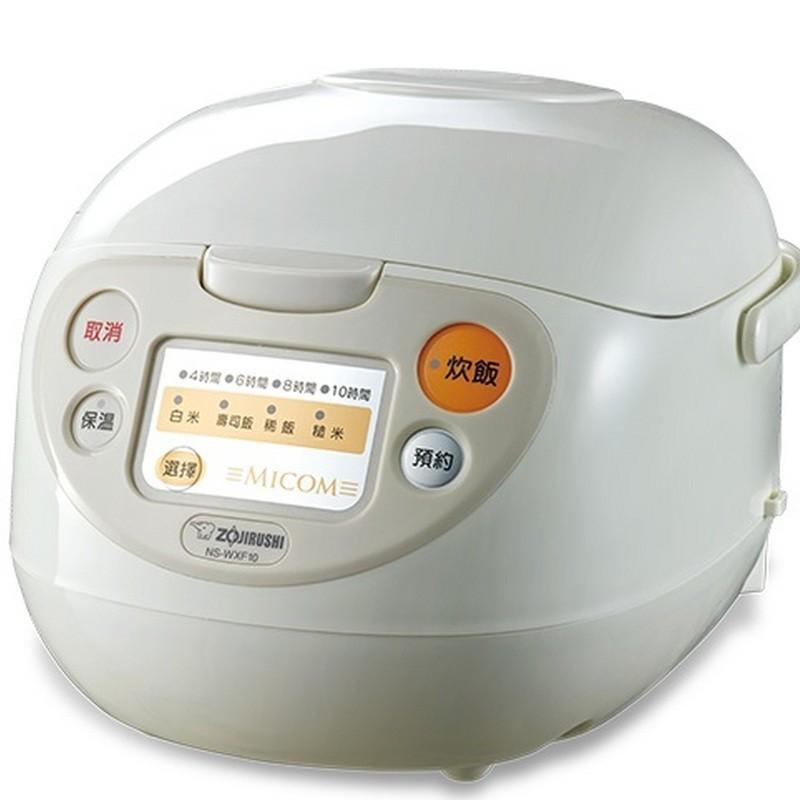 日立冷氣贈品(0元加價購)型號:TD/DWBF40象印電子鍋SKU:2100841