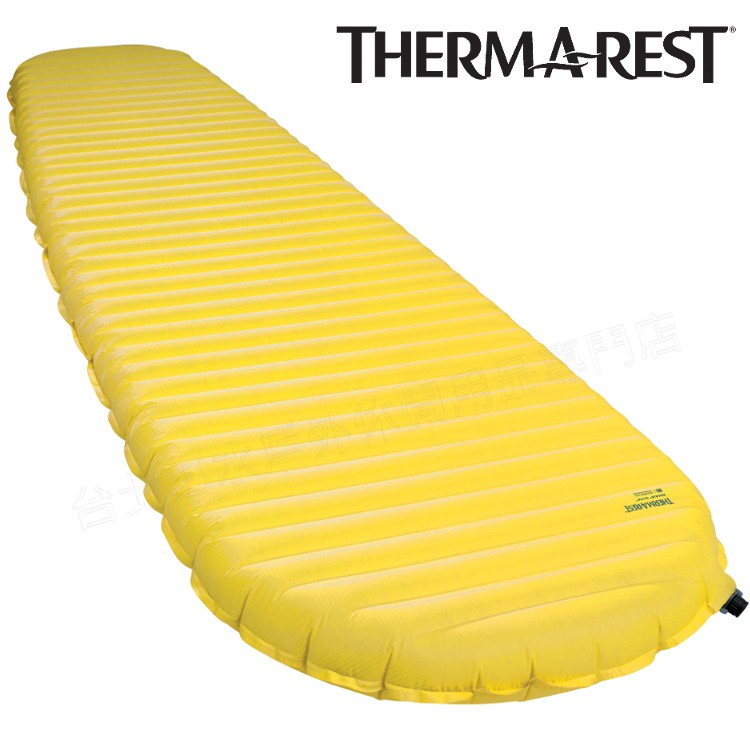 Thermarest NeoAir XLite 充氣睡墊/登山睡墊 標準 13213