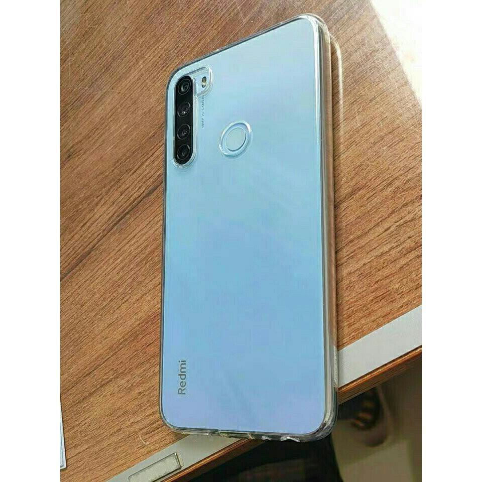 下殺二手Xiaomi小米 紅米Note8全網通4G Note8手機