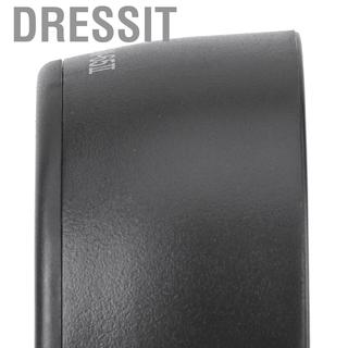Dressit 遮光罩EW‑65I避免散光EF 28mm F2.8 35mm