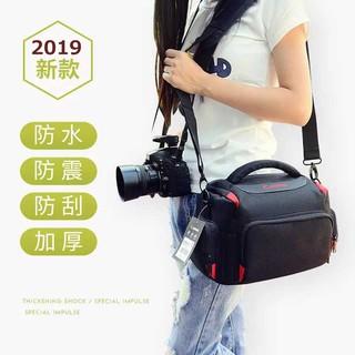 Canon相機包 單眼相機包 相機包 攝影包 側背包 類單眼 微單眼 數位相機 M50 5D 6D 全幅機 全片幅 防水 彰化縣
