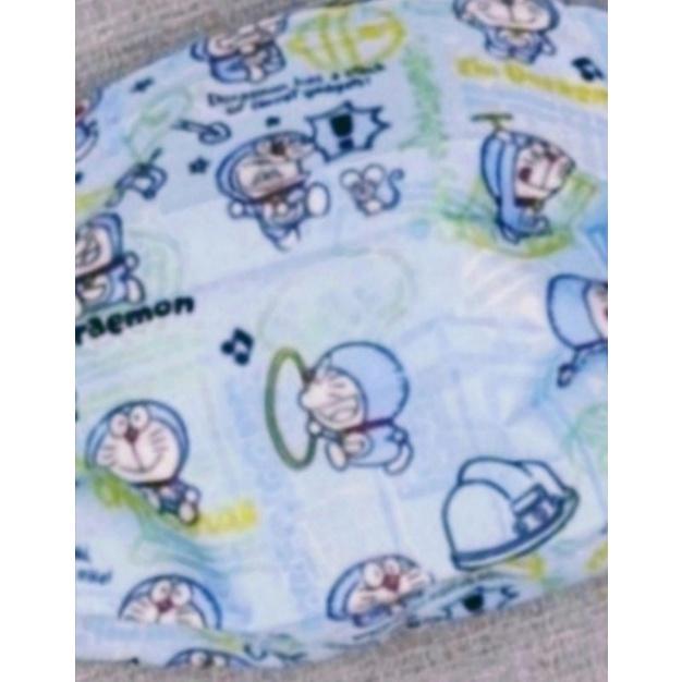 🔥現貨 熱賣🔥[  哆啦A夢 口罩 ]  小叮噹 口罩 (動滋.動滋.動起來 !!)卡通口罩(非醫療用)成人款