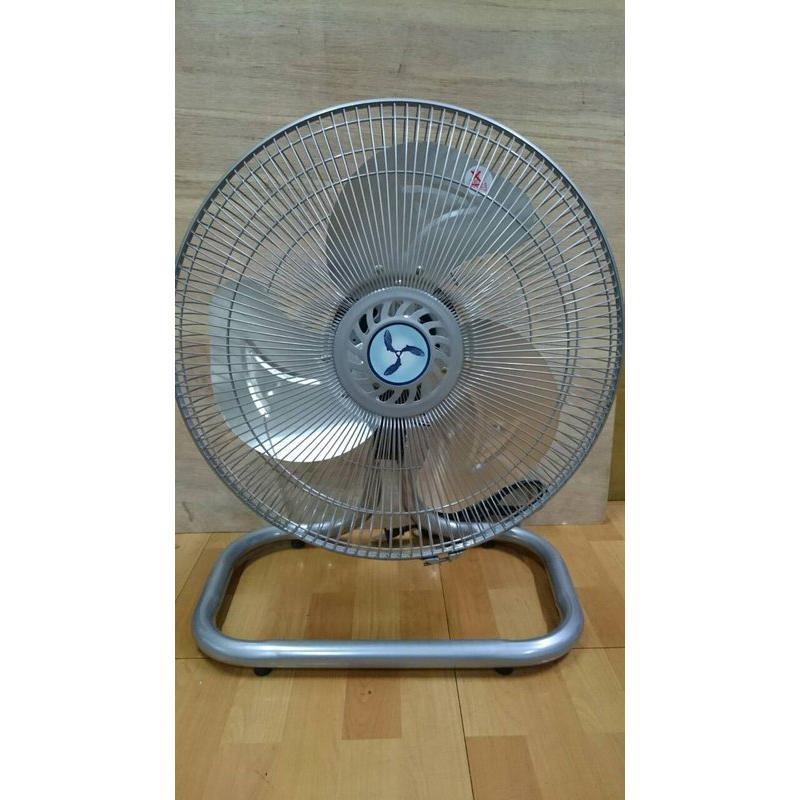 【台灣製造 金牛14吋電風扇TH-1421】環電扇、電風扇桌扇、涼風扇工葉扇立扇