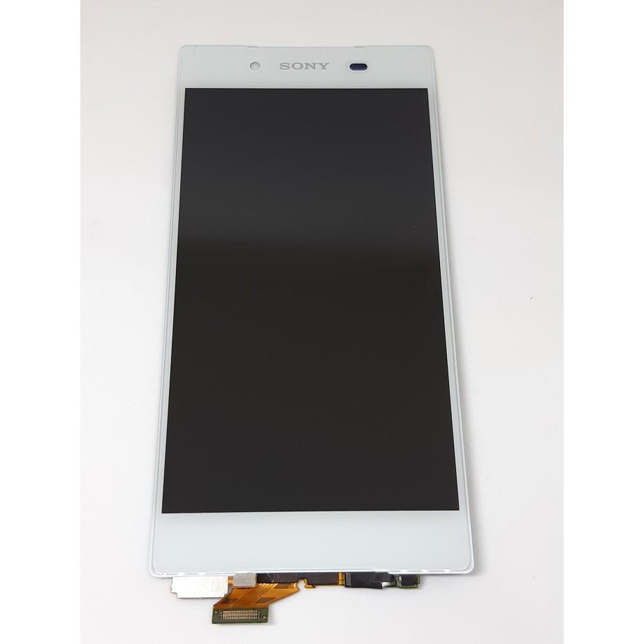 SONY Z5 總成 Z5 螢幕
