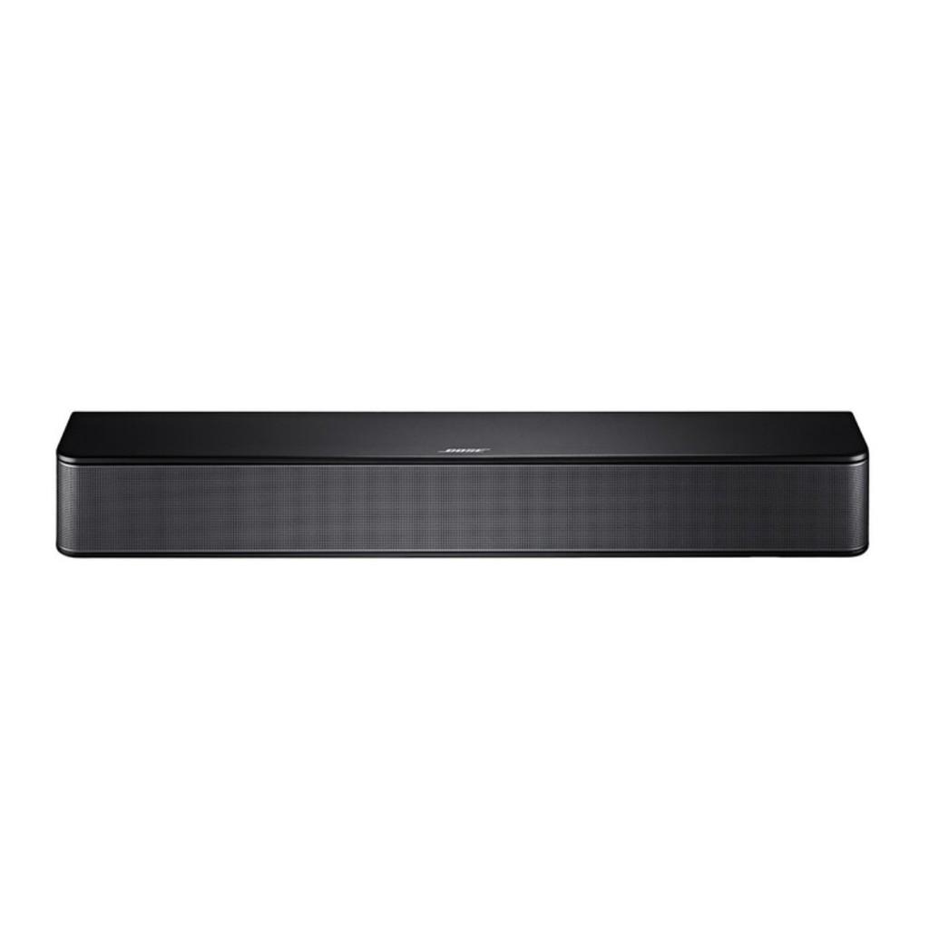 二手 Bose Solo Soundbar 電視音響 II
