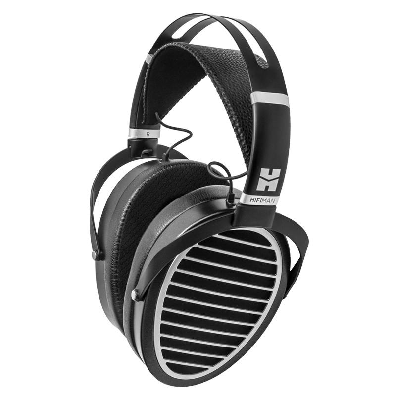 代購服務 HiFiMAN ANANDA BT 耳罩式 藍牙 無線耳機 平板振膜 ali in one耳機 開放式