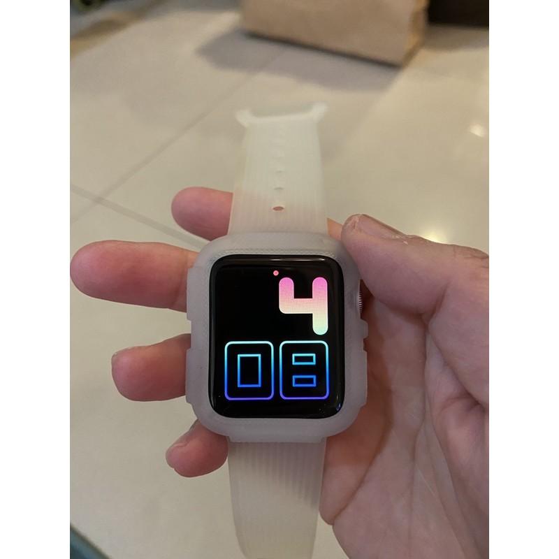 Apple Watch S2 42mm二手良好