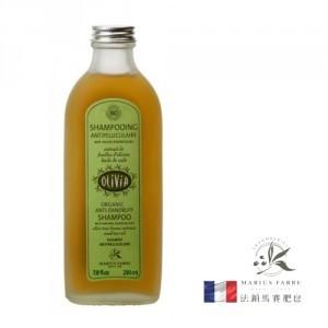 法鉑橄欖油禮讚滋養洗髮精/230ml