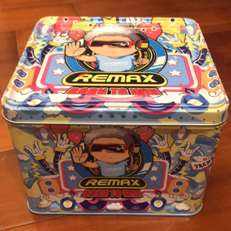 Remax RM-559W 智能手錶