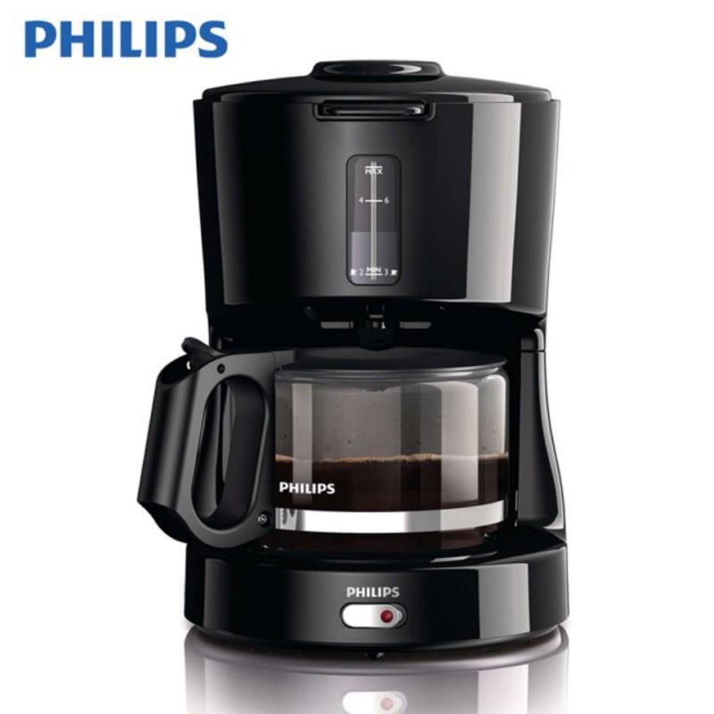 【飛利浦 PHILIPS】美式咖啡壺(HD7450/20) 全新