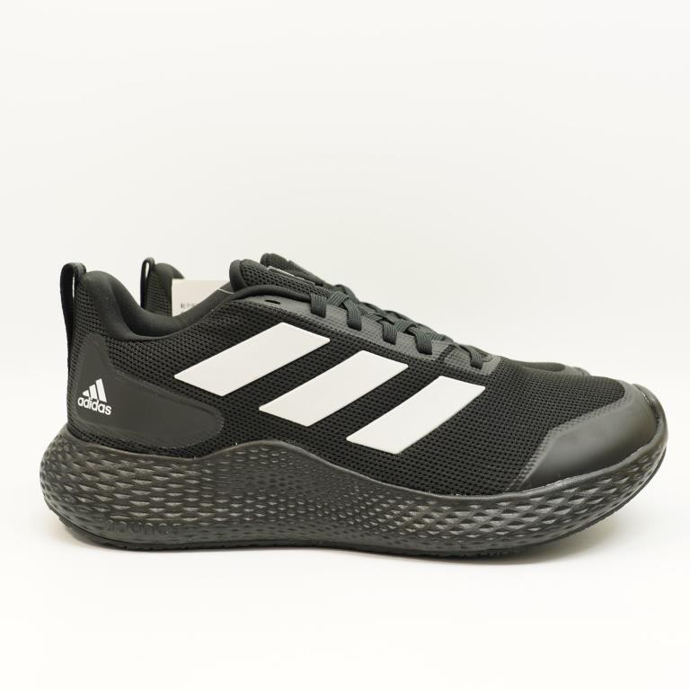 ADIDAS EDGE GAMEDAY 男生款 EE4169 愛迪達 慢跑鞋 運動鞋