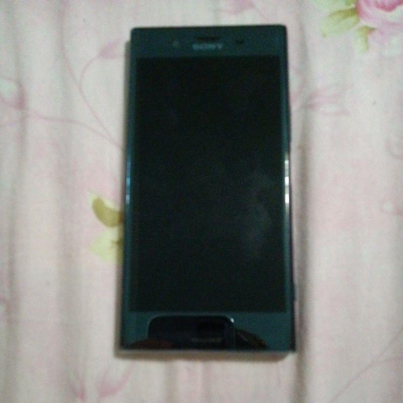 二手正常使用!Sony Xperia XZ Premium G8142 XZP