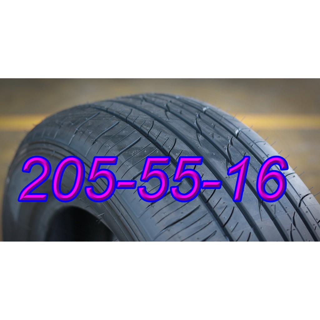 桃園 小李輪胎 東洋 TOYO CR1 205-55-16 節能 靜音 舒適 全各規格 尺寸 特惠價 歡迎詢問詢價