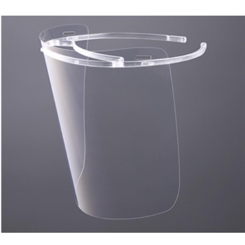 (sharp正貨)奈米蛾眼科技防護面罩(多件可聊聊哦)騰騰賢弟的雜貨店