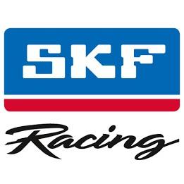 SKF 齒輪箱軸承 齒輪箱培林  VJR MANY