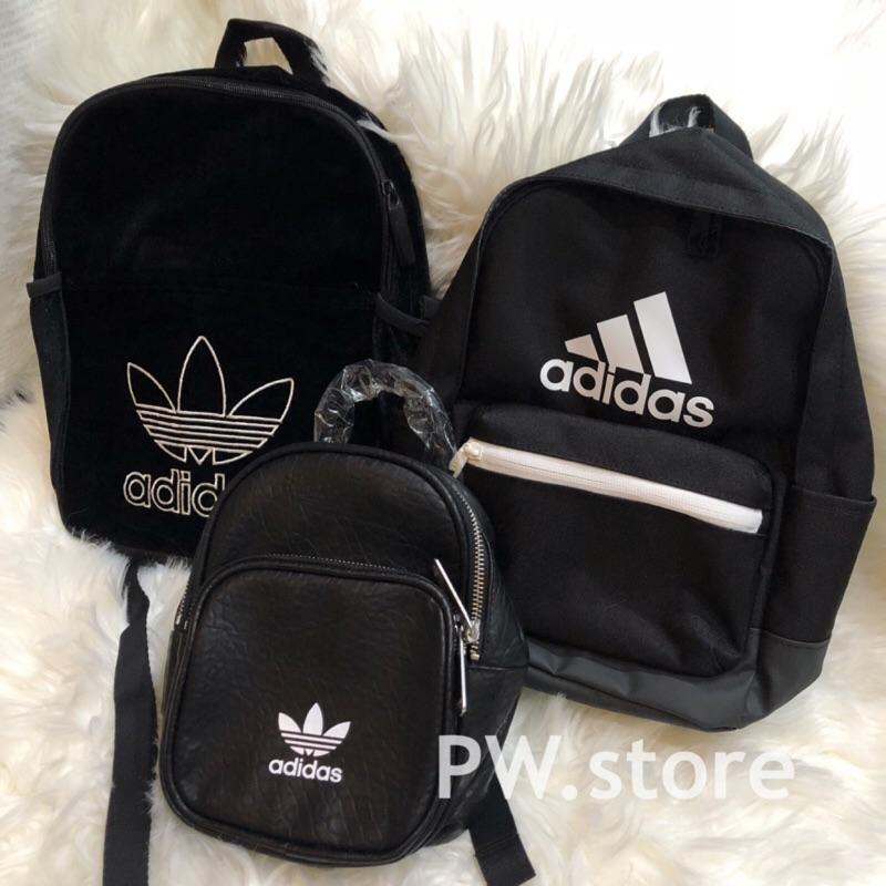 d8d1ba8c05800 【豬豬老闆】NEW BALANCE mini backpack 小包小後背包韓風黑白500327010 | 蝦皮購物