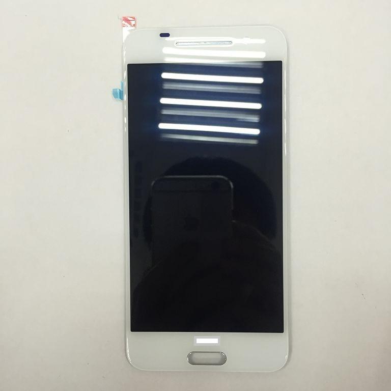 HTC A9、S9、X9、X10 螢幕總成 (副廠相容品)