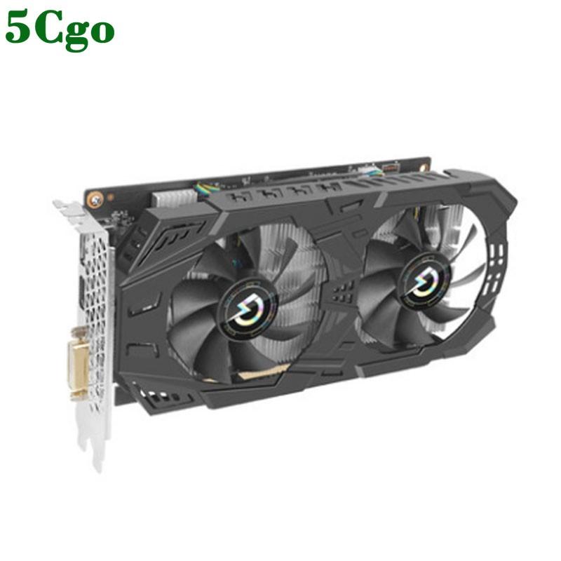 5Cgo【含稅】GTX1060 3G顯卡桌上型電腦1660s/1650s/1050TI遊戲顯卡616773767054