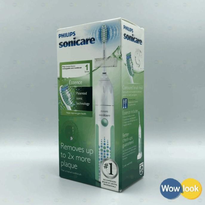 全新 飛利浦 Philips sonicare HX5621/20 音波電動牙刷|2分鐘定時|保3個月【Wowlook】
