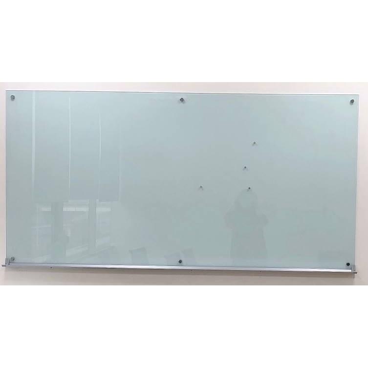 5M厚磁性玻璃白板90x120  可接受客定尺寸顏色 需要客定尺寸歡迎私訊聊聊 地點台中至台北
