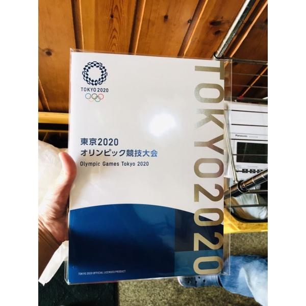 2021.06.23 日本🇯🇵郵便局 販售東京奧運紀念郵票