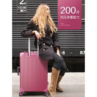 賣家宅配  超值新登場 硬殼防刮拉絲鋁框防刮拉絲款 行李箱 銀紅黑玫瑰金 登機箱 18-29吋 台北市