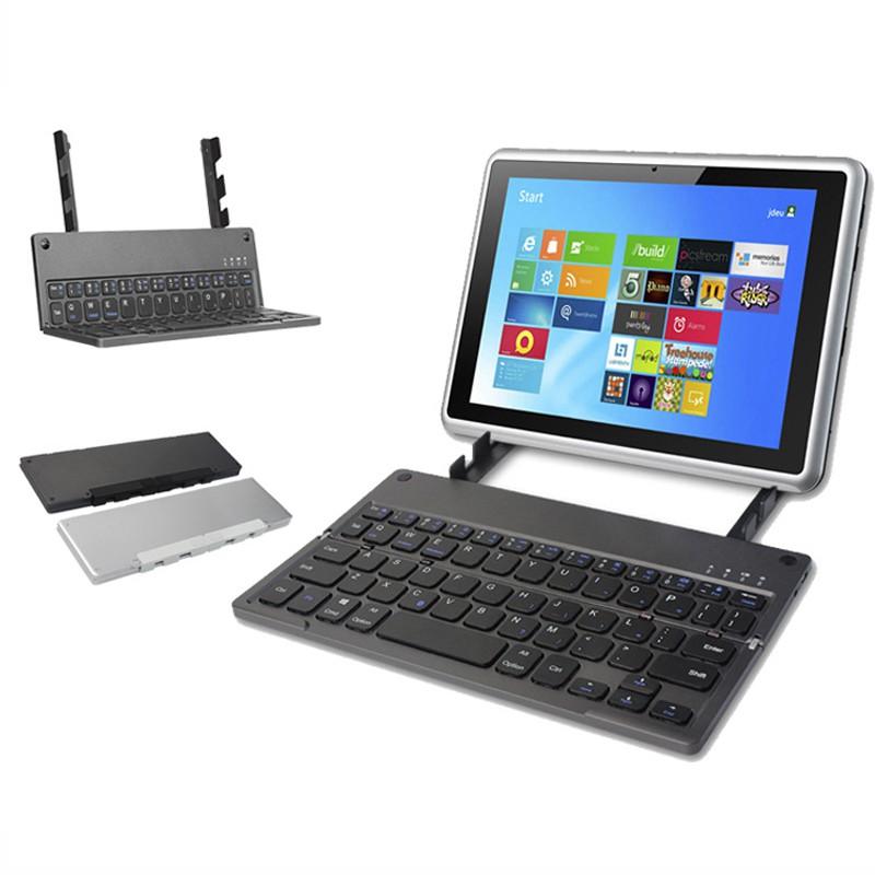 藍牙鍵盤適用三星Galaxy Tab S3/S2/S4/E/A/A2/s5e 9.6/10.1英寸8平板T830電腦T5