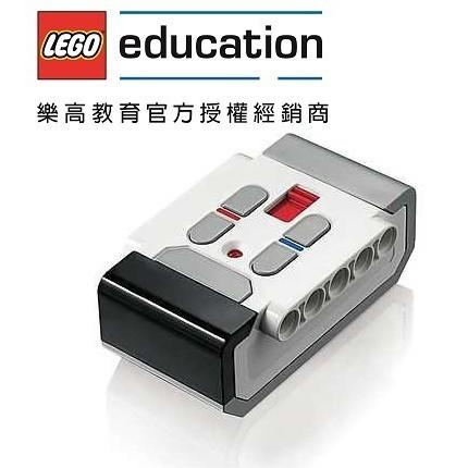 <樂高機器人林老師專賣店>LEGO EV3 45508紅外線發射器Infrared Beacon,45544,31313