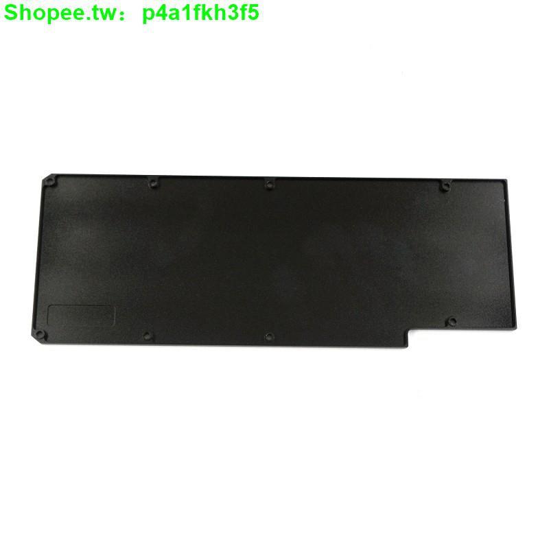 【嗷嗚嗚小店】ICE GTX1080 Ti顯卡背板,兼容GTX1080公版和GTX1080冰龍