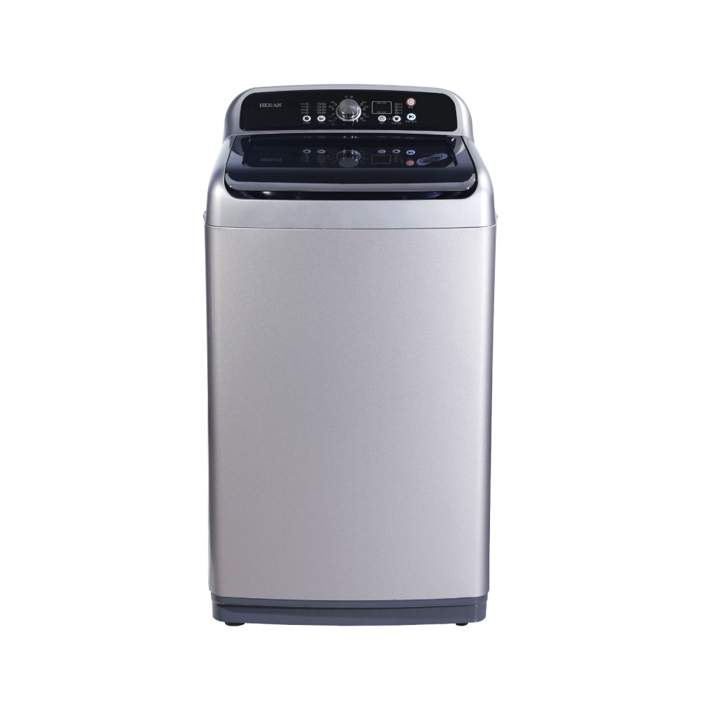 HERAN 禾聯 10.5Kg 雙效手洗式 直立式 定頻 洗衣機HWM-1152 全省送貨 [福利品]