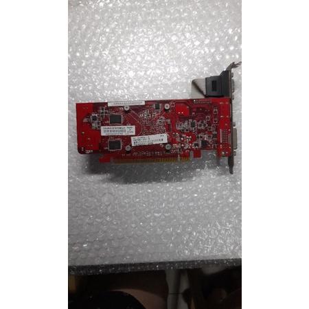 「二手顯示卡」PCI-E顯示卡EAH4350