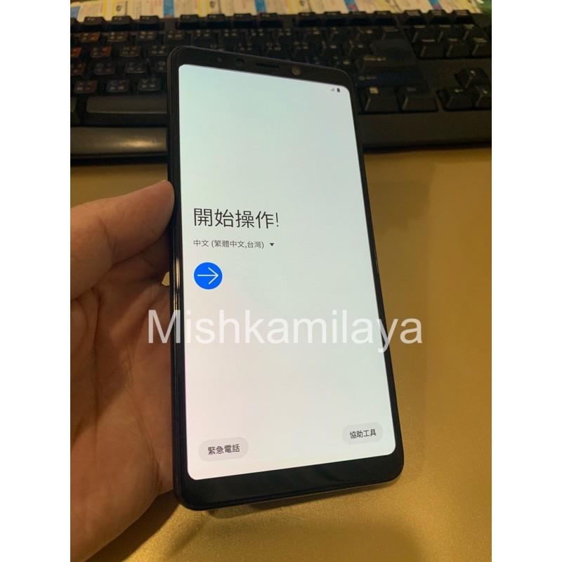 A920 SAMSUNG Galaxy A9 (2018) 二手 中古