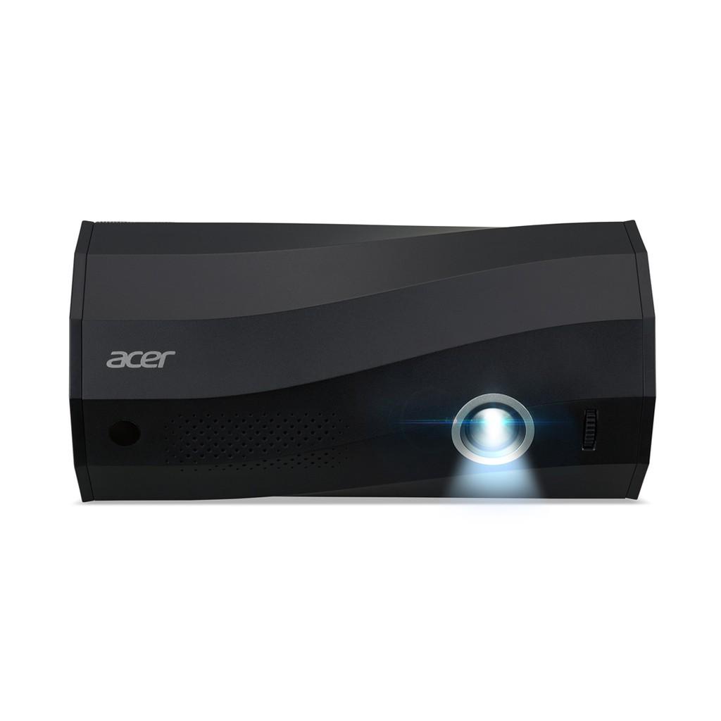 現貨 特價 Acer LED 1080P無線劇院行動投影機 C250i
