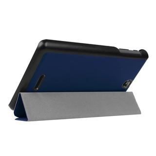 **宏碁 ACER  B1-790 B1-780 7吋 皮套 保護套 超薄三折 可站立 平板電腦支架 臺南市