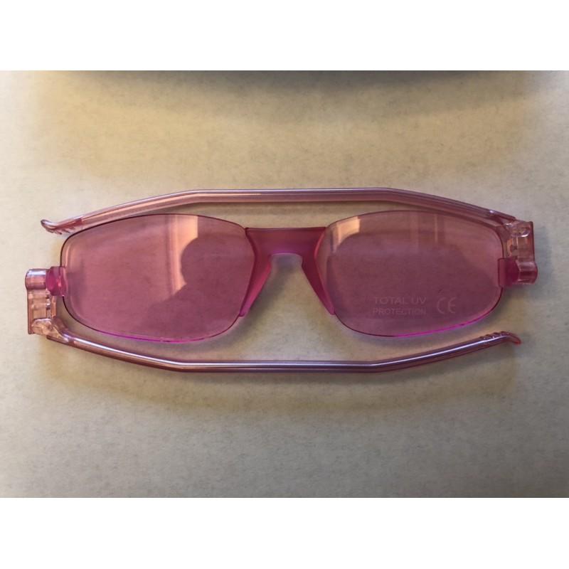 《全新正版》Nannini兒童太陽眼鏡.義大利🇮🇹製造