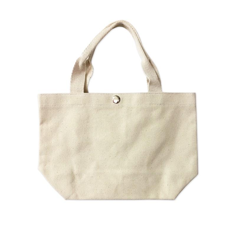 Teeway 帆布手提袋(大)-女 - MIT台灣製