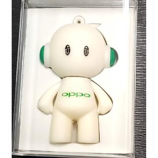 OPPO 立體造型娃娃 隨身碟/ OTG 8GB 新北市